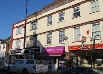 Thumbnail Retail premises for sale in Broadway, Didcot