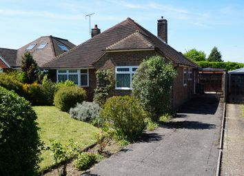 3 bed detached bungalow for sale in Charlock Way, Burpham, Guildford GU1