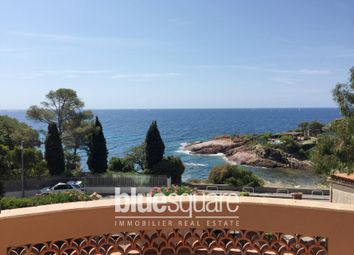 Thumbnail 4 bed property for sale in Agay, Var, 83530, France