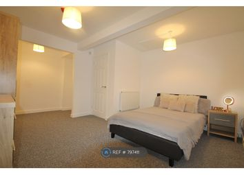 Thumbnail Room to rent in Brunswick Road, Gloucester