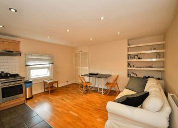 Thumbnail 2 bedroom flat to rent in Merton Road, Wimbledon, London