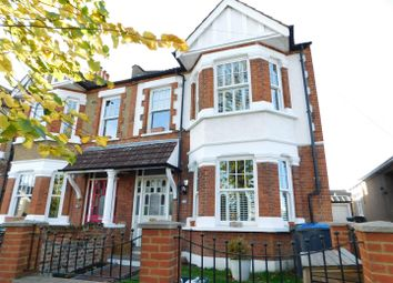 Thumbnail 4 bed property to rent in Douglas Road, Tolworth, Surbiton