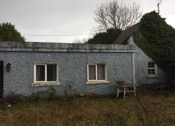 Thumbnail 4 bedroom cottage for sale in Oultort, Portumna, Galway