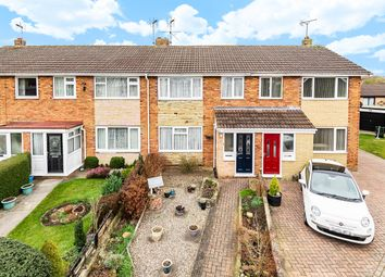 Thumbnail 3 bed terraced house for sale in Ingleby Drive, Tadcaster