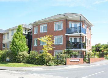 1 bed flat for sale in Old Winton Road, Andover SP10