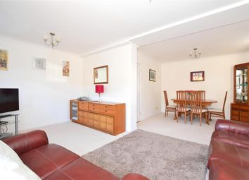 Thumbnail 4 bed detached house for sale in Forest Way, Winford, Sandown, Isle Of Wight