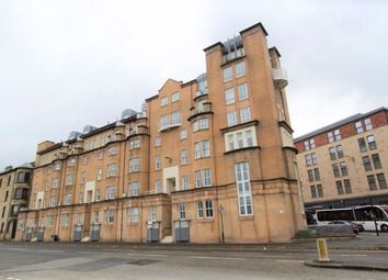 2 bed flat for sale in Sauchiehall Street, Kelvingrove, Glasgow G3