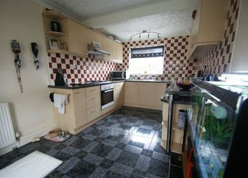 Thumbnail 3 bed terraced house to rent in Spey Court, Andover