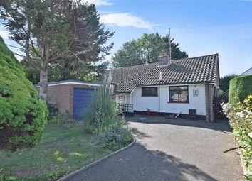 2 bed detached bungalow for sale in The Grangeway, Rustington, West Sussex BN16