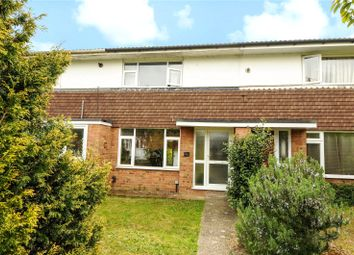 Thumbnail 2 bed terraced house for sale in Osney Road, Maidenhead, Berkshire