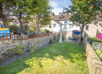 2 bed terraced house for sale in Clarendon Street, Dover CT17