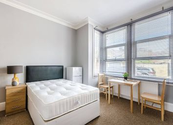 Thumbnail 7 bed terraced house for sale in Rockhall Road, Cricklewood