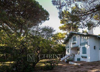 Thumbnail 7 bed villa for sale in Pyla-Sur-Mer, 33115, France