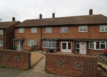 Thumbnail 3 bed property for sale in Henderson Drive, Dartford