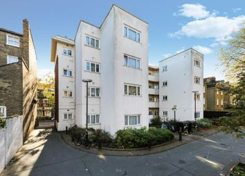Thumbnail 2 bed flat for sale in Beresford Lodge, Beresford Road, London