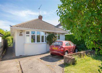 2 bed bungalow for sale in Parsonage Lane, Bishop's Stortford, Hertfordshire CM23