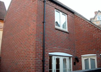Thumbnail 2 bed detached house to rent in Barton Street, Tewkesbury