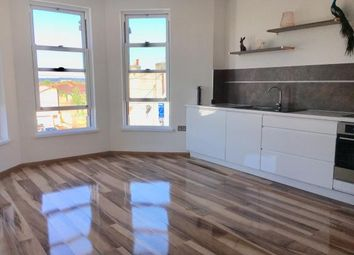 Thumbnail 1 bed flat for sale in Wells Road, Bristol