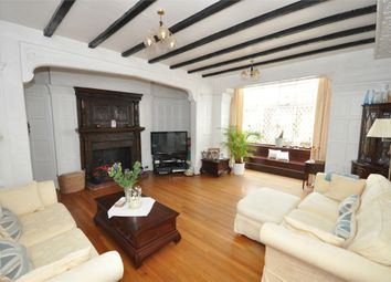 Thumbnail 1 bed flat to rent in Laleham Road, Staines
