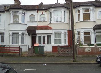Thumbnail 3 bed terraced house for sale in St Winefride's Avenue, London