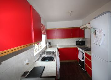 Thumbnail 2 bedroom end terrace house to rent in Beechdale Road, Nottingham
