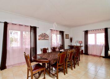 Thumbnail 5 bed villa for sale in Fuseta, Moncarapacho E Fuseta, Olhão, East Algarve, Portugal
