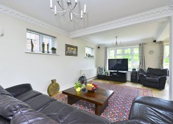 Thumbnail 6 bed property to rent in The Ridings, Ealing Broadway