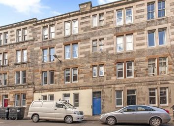 Thumbnail 1 bed flat for sale in Sloan Street, Edinburgh