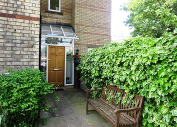 Thumbnail 3 bedroom property for sale in Church Road, Penarth