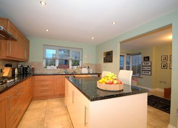 Thumbnail 5 bed semi-detached house for sale in Coltpark Woods, Hamsterley Colliery, Newcastle Upon Tyne
