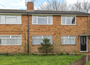 2 bed maisonette for sale in Bower Close, Northolt, Middlesex UB5