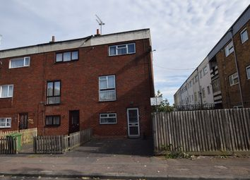 Thumbnail 1 bed town house for sale in Brempsons, Basildon