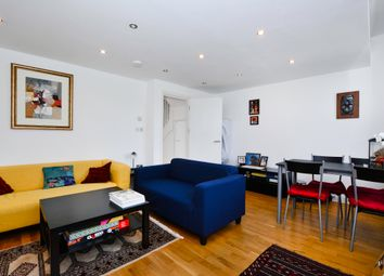 3 bed maisonette for sale in Oakington Road, London W9
