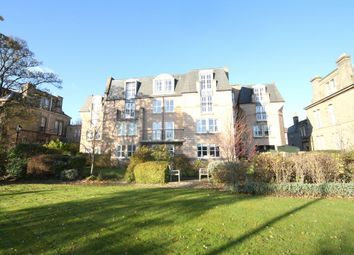 Thumbnail 3 bed flat for sale in Gray's Loan, Edinburgh
