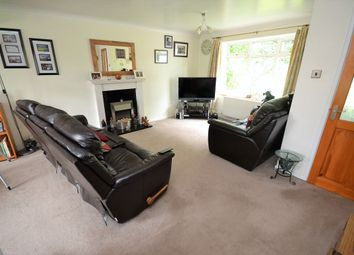 3 bed semi-detached house for sale in Parkhall Road, Weston Coyney, Stoke-On-Trent ST3