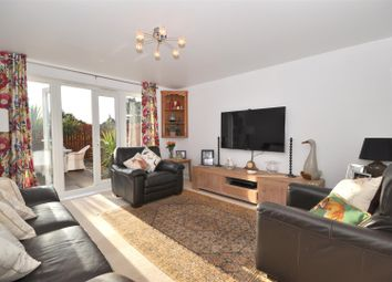 Thumbnail 3 bedroom terraced house for sale in Gallows Lane, Norby, Thirsk