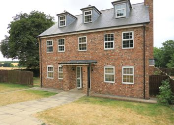 Thumbnail 5 bed property to rent in Towers Lane, Crofton, Wakefield
