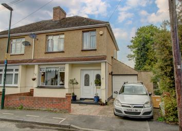 3 bed semi-detached house for sale in Church Road, Welling DA16