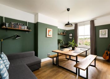 3 bed maisonette for sale in Claremont Road, Bishopston, Bristol BS7