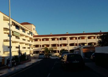 Thumbnail 1 bed apartment for sale in Calle Hesperide Residencial Atlantic View Costa Del Silencio Aro, Spain