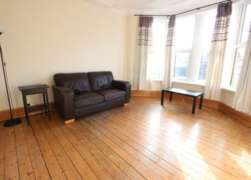 Thumbnail 5 bed property to rent in Nursery Court, Llwyn Y Pia Road, Lisvane, Cardiff