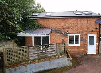 2 bed property for sale in High Street, Wrotham, Sevenoaks TN15