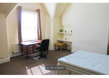 Thumbnail 6 bed terraced house to rent in Barras Lane, Coventry
