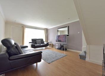 Thumbnail 2 bed semi-detached house for sale in Cumnock Drive, Hamilton