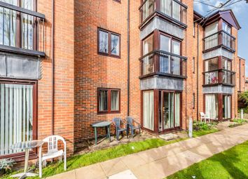 Thumbnail 1 bed property for sale in Bancroft, Hitchin