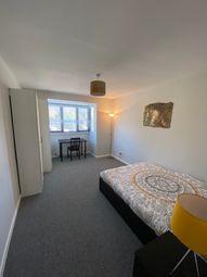 Thumbnail 2 bed flat to rent in Albert Road, Stechford, Birmingham