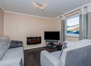 1 bed flat for sale in Brickstead Road, Hampton Centre, Peterborough PE7