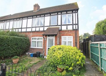Thumbnail 2 bed flat for sale in Wellington Gardens, Twickenham