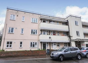 Thumbnail 2 bed flat for sale in Bourbon House, Beckenham Hill Road, London