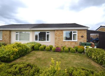 Thumbnail 2 bed bungalow for sale in Gresham Road, Coxheath, Maidstone